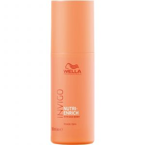 Wella - Invigo - Nutri-Enrich - Wonder Balm - 150 ml
