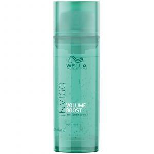 Wella Invigo Volume Boost Clear Treatment