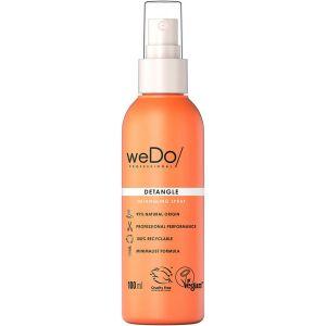weDo - Detangling Spray - 100 ml
