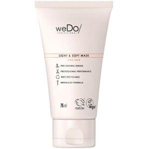 weDo - Light & Soft - Mask