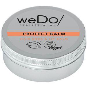 weDo - Protect Balm - Hair & Lips - 25 gr