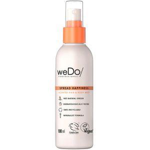 weDo - Spread Happiness - Hair & Body Mist - 100 ml