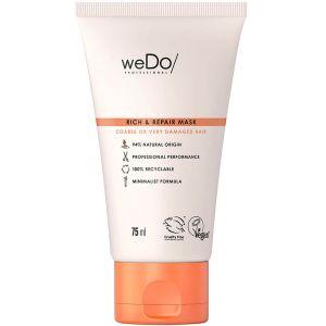 weDo - Rich & Repair - Mask