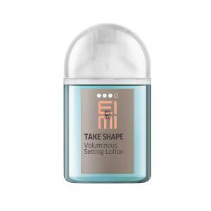 Wella - EIMI - Volume - Take Shape - 18 ml