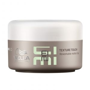 Wella - EIMI - Texture - Texture Touch - 75 ml