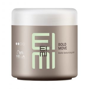 Wella - EIMI - Texture - Bold Move - 150 ml