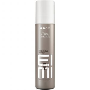 Wella - EIMI - Finish - Flexible Finish - 250 ml