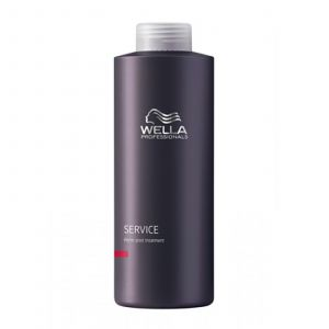 Wella - Care - Service - Perm Post-Treatment - 1000 ml