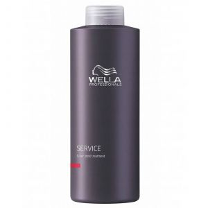 Wella - Care - Service - Colour Post-Treatment - 1000 ml