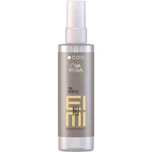 Wella - EIMI - Oil Spritz - 95 ml