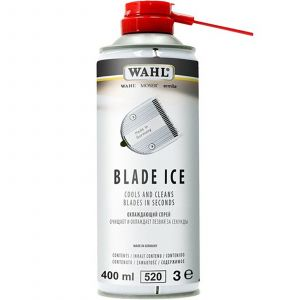 Wahl - Blade Ice Spray - 400 ml