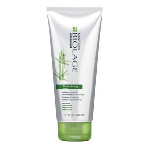 Biolage - FiberStrong - Conditioner