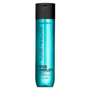 Matrix High Amplify Shampoo