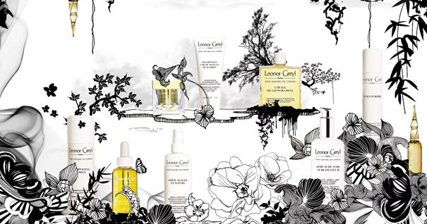 Ga jij voor 100% natuurlijke producten? Leonor Greyl heeft een uitgebreid assortiment voor ieder haartype!