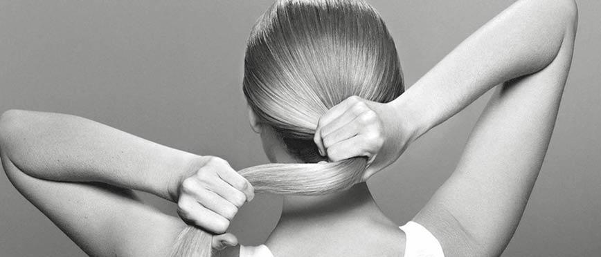 Verlang jij naar lange, sterke haarlokken?