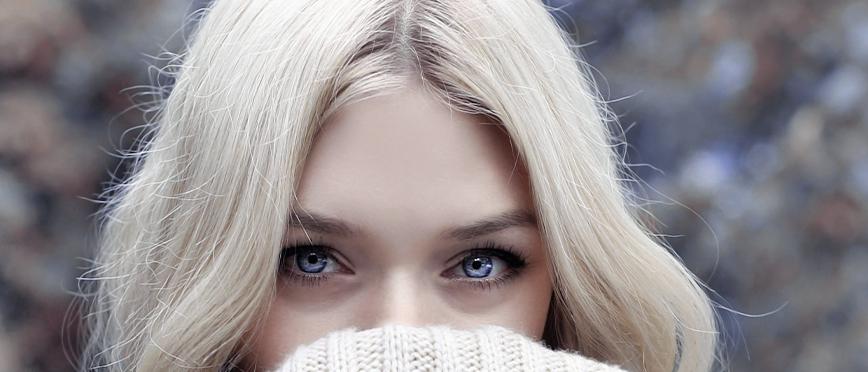 Langer genieten van je haarkleur? Gebruik Redken Color Extend!