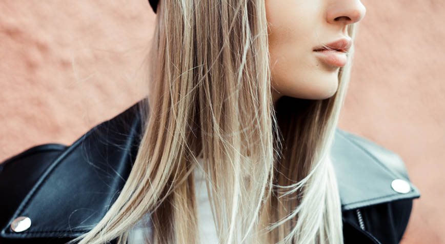 Haaruitval? Met deze tips stimuleer jij haargroei!