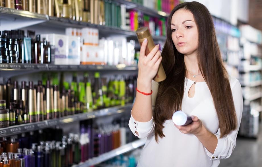 Droogshampoo ingrediënten… waar wordt een dry shampoo eigenlijk van gemaakt?