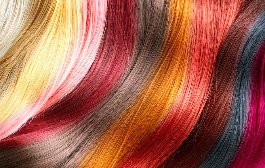 12 Interessante Haarweetjes voor de beautyliefhebber!