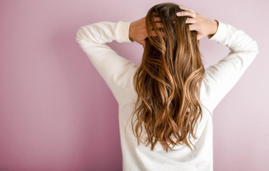 Je Haar Lang Laten Groeien? Met deze Tips Krijg je absoluut Langer Haar!
