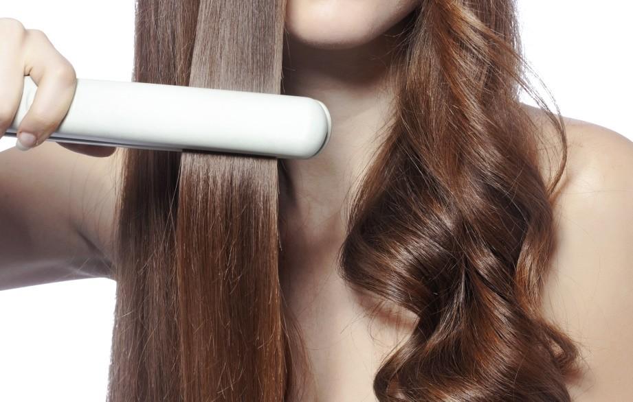 Hoe ontstaat je haarstructuur en kun je het veranderen?