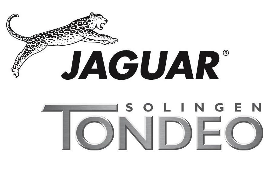 4 Interessante vragen over Jaguar en Tondeo kappersscharen beantwoord!