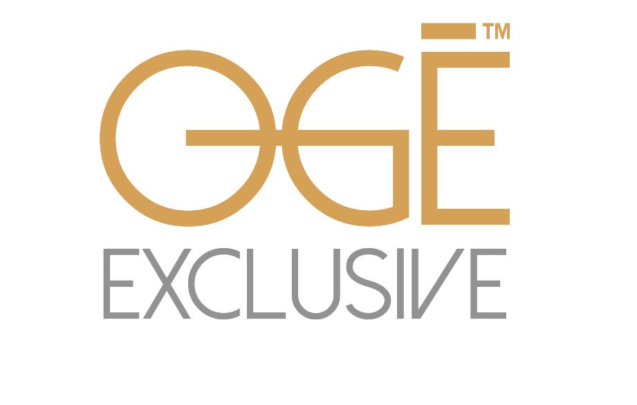 Ogé Exclusive: Garantie en Levenslange Ondersteuning