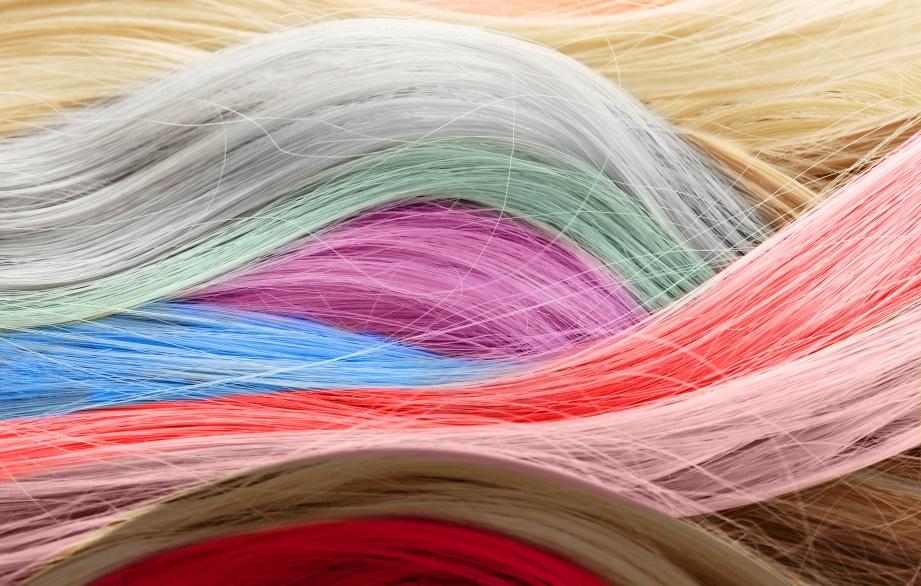 4 Vragen over Semi-permanente Haarkleuringen beantwoord!