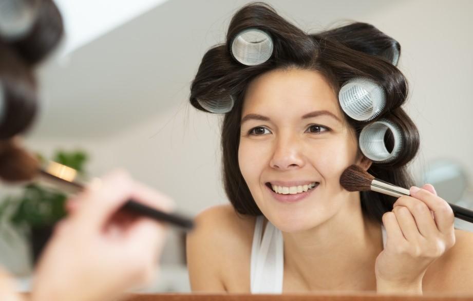 Welke soorten haarrollers zijn er en welke moet ik gebruiken?