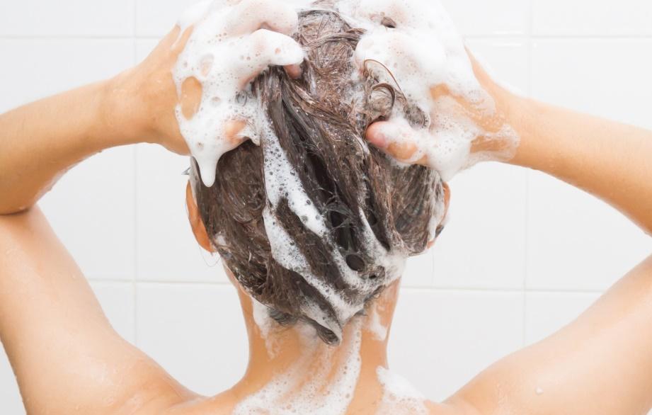 Wat is een Clarifying Shampoo (Detoxifying Shampoo)?