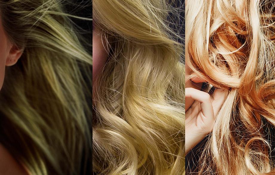 Wat is een haartoner? Lees hier alles wat je moet weten over het tonen van je haar!