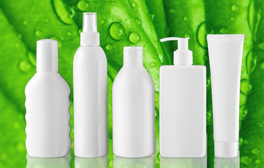 Wat zijn biologische haarproducten en wanneer kies je ervoor?