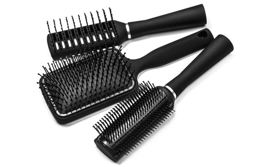 Welke Haarborstel kiezen? Met deze 3 vragen én advies kies je altijd de juiste!
