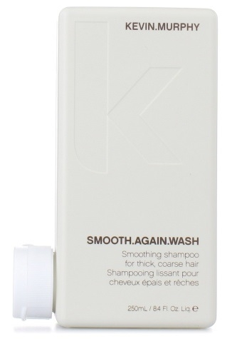 Bestel de Kevin Murphy - Smooth.Again.Wash