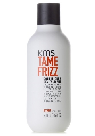 Bestel de KMS - Tame Frizz - Conditioner