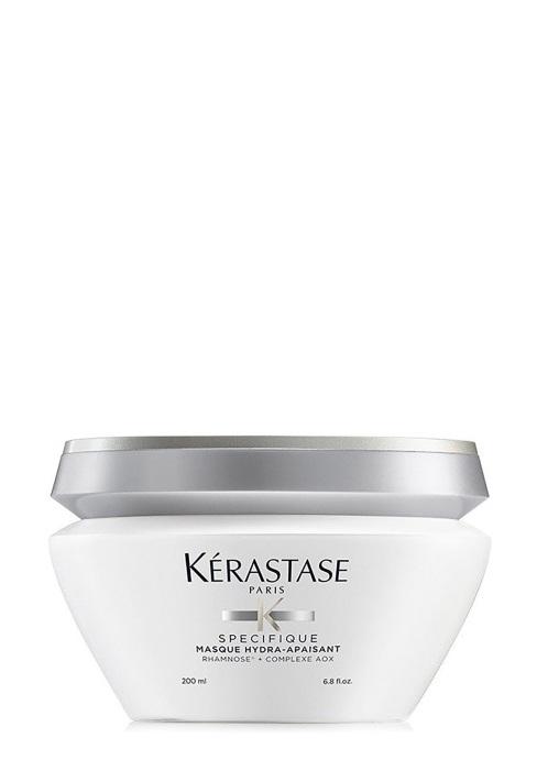 Bestel de Kérastase - Spécifique - Masque Hydra-Apaisant