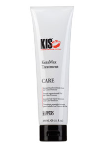 Bestel de KIS - KeraMax - Treatment