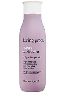 Bestel de Living Proof – Restore – Conditioner