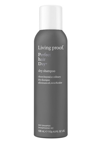 Bestel de Living Proof - Perfect Hair Day (PhD) - Dry Shampoo