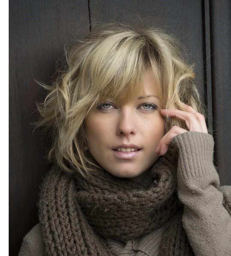Haartrends En Haarkleur Trends Winter 2016 Haarshop Nl