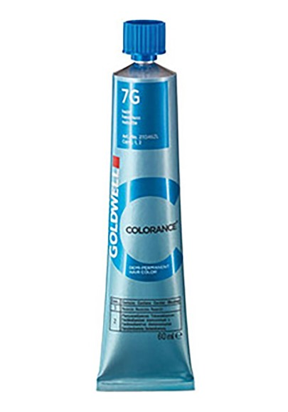 Goldwell - Colorance - 7RO Max