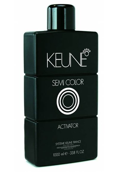 Keune - Semi Color - Activator