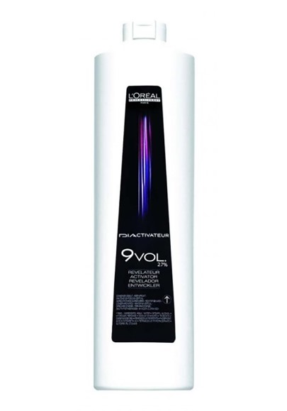L'Oréal - DiaLight - Activateur - 9 Vol