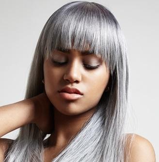 Sulfaatvrije Shampoo Gebruiken bij Gekleurd Haar
