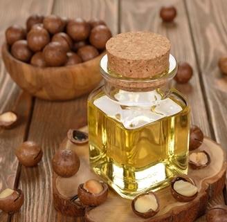 Verzorgende Ingrediënten bij Shampoos met of zonder Sulfaten