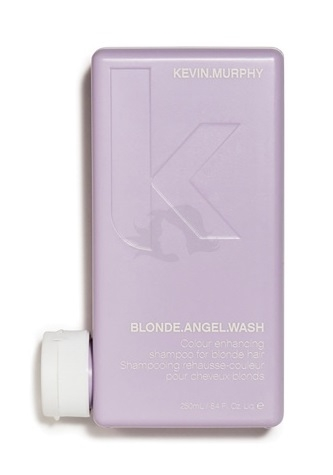 Bestel de Kevin Murphy Blonde.Angel.Wash