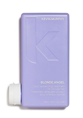 Bestel de Kevin Murphy<br> Blonde.Angel
