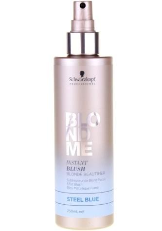 Bestel de Schwarzkopf - Blond Me - Instant Blush Blonde Beautifier