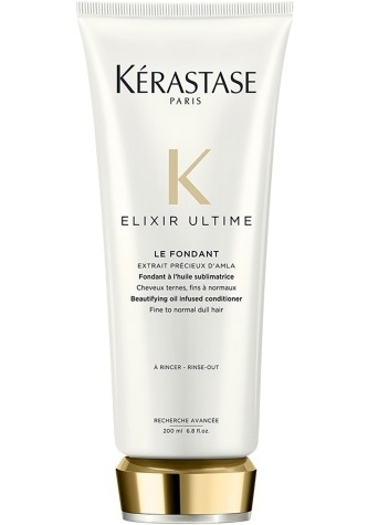 Kérastase Elixir Ultime Conditioner