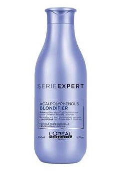 L'Oréal Blondifier Conditioner